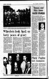 Bray People Friday 03 November 1989 Page 26