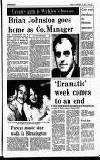 Bray People Friday 03 November 1989 Page 27