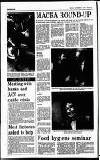 Bray People Friday 03 November 1989 Page 28