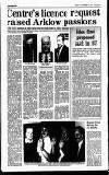 Bray People Friday 03 November 1989 Page 29