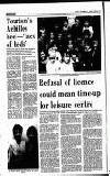Bray People Friday 03 November 1989 Page 30