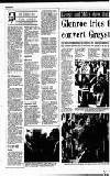Bray People Friday 03 November 1989 Page 34