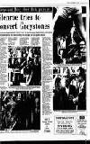 Bray People Friday 03 November 1989 Page 35