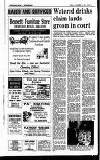 Bray People Friday 03 November 1989 Page 37