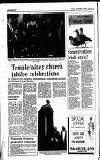 Bray People Friday 03 November 1989 Page 40