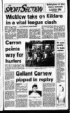 Bray People Friday 03 November 1989 Page 41