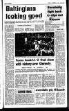 Bray People Friday 03 November 1989 Page 43