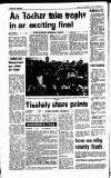 Bray People Friday 03 November 1989 Page 44