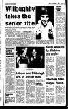 Bray People Friday 03 November 1989 Page 45