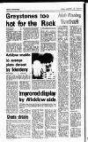 Bray People Friday 03 November 1989 Page 48