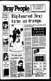 Bray People Friday 05 January 1990 Page 1
