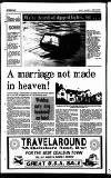 Bray People Friday 05 January 1990 Page 2