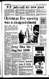 Bray People Friday 05 January 1990 Page 3