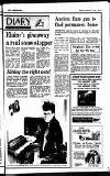 Bray People Friday 05 January 1990 Page 5