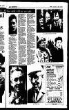Bray People Friday 05 January 1990 Page 7