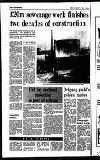 Bray People Friday 05 January 1990 Page 8