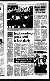 Bray People Friday 05 January 1990 Page 11
