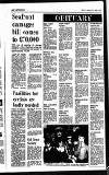 Bray People Friday 05 January 1990 Page 13