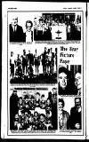 Bray People Friday 05 January 1990 Page 14