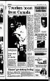Bray People Friday 05 January 1990 Page 15