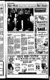 Bray People Friday 05 January 1990 Page 17