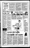 Bray People Friday 05 January 1990 Page 21
