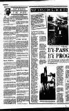 Bray People Friday 05 January 1990 Page 30