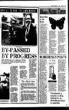Bray People Friday 05 January 1990 Page 31