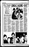 Bray People Friday 05 January 1990 Page 32