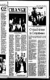 Bray People Friday 05 January 1990 Page 33