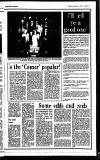 Bray People Friday 05 January 1990 Page 35