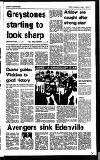 Bray People Friday 05 January 1990 Page 37