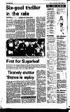 Bray People Friday 05 January 1990 Page 38