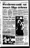 Bray People Friday 05 January 1990 Page 39