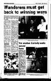 Bray People Friday 05 January 1990 Page 40