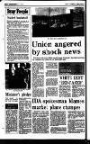 Bray People Friday 26 January 1990 Page 2
