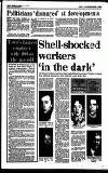 Bray People Friday 26 January 1990 Page 3