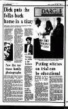 Bray People Friday 26 January 1990 Page 4