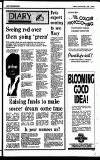 Bray People Friday 26 January 1990 Page 5