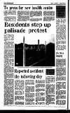 Bray People Friday 26 January 1990 Page 6