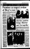 Bray People Friday 26 January 1990 Page 11