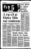Bray People Friday 26 January 1990 Page 12