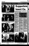 Bray People Friday 26 January 1990 Page 14