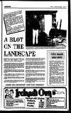 Bray People Friday 26 January 1990 Page 17