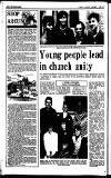 Bray People Friday 26 January 1990 Page 20