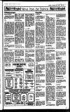 Bray People Friday 26 January 1990 Page 21