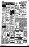 Bray People Friday 26 January 1990 Page 22