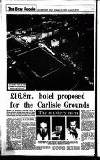 Bray People Friday 26 January 1990 Page 24