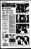 Bray People Friday 26 January 1990 Page 31