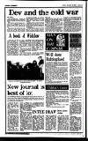 Bray People Friday 26 January 1990 Page 32